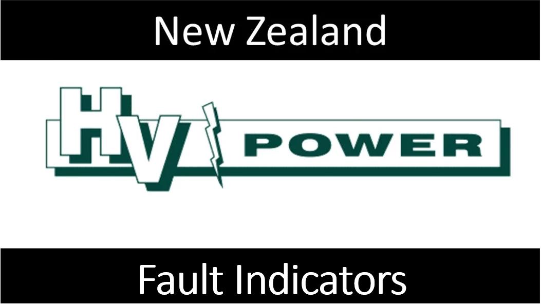 HV Power Correction.PNG