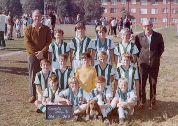 1969_12A runners up.jpg