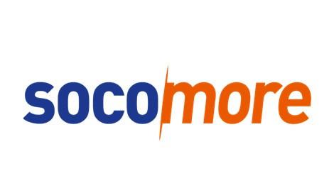 Socomore Logo.JPG