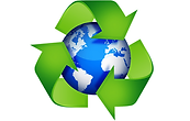 Environmental Policy Icon.png