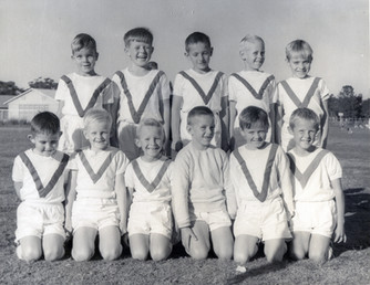 1962_8B.jpg
