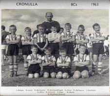 1963_8C.jpg