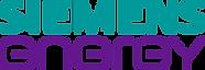 1200px-Siemens_Energy_logo_edited.png
