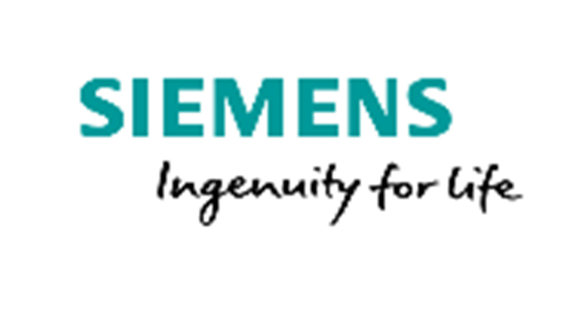 Siemens AG.jpg