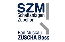 SZM GmbH Logo.png