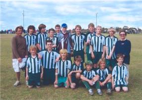 2005_14C_Premier - Runner up.jpg