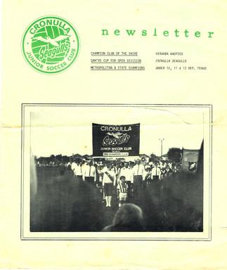 1969_newsletter.jpg