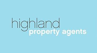 Highland%20Blue%20Background_edited.jpg