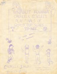 1967_newsletter cover design.jpg
