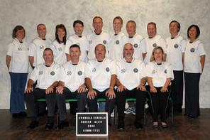 2008_committee.jpg