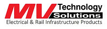 MV Technology Solutions.png.jpg