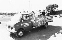 1983_charlie johns truck.jpg