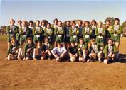 1981_Dallimore Squad.jpg