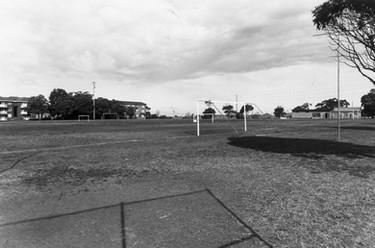 1980s_woolooware oval.jpg