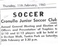 1958-61_newspaper article 6.jpg