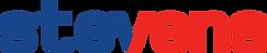 Stevens Logo colour (1).png