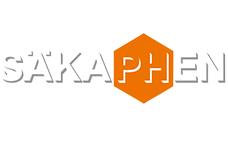 Sakaphen Logo.png