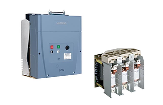 Siemens MV Components Sion.png