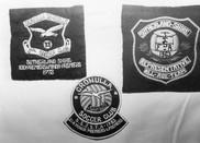 1980s_CSG & Sutherland shire emblems.jpg