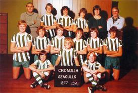 1977_15A.jpg