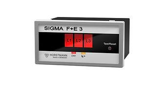 SIGMA F+E 3.jpg