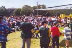1996_presentation day 3.jpg