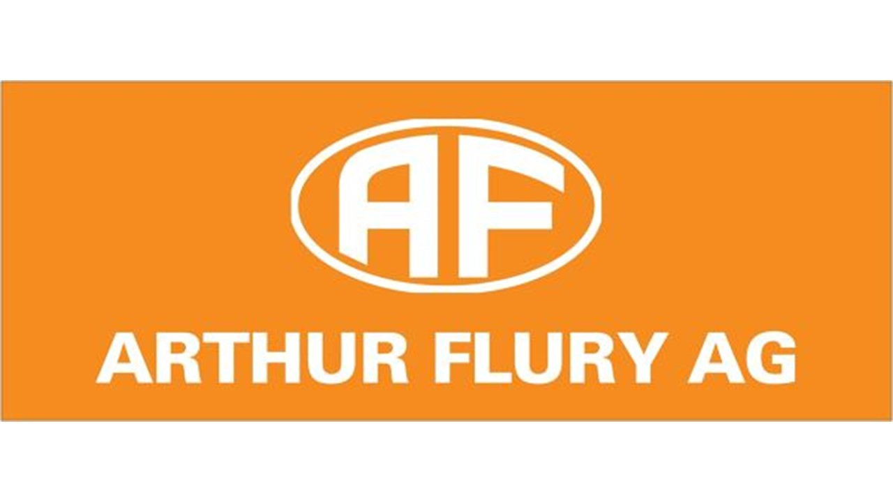 Arthury Flury AG.jpg