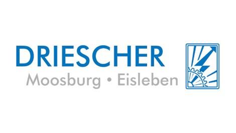 Dreischer Logo.JPG