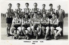 1963_soccer club team unknown.jpg