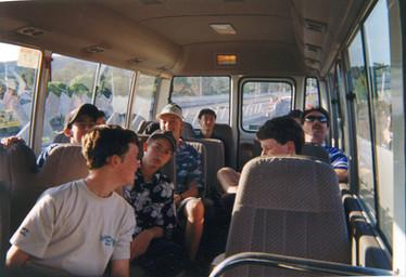1999_14B surfers trip 7.jpg
