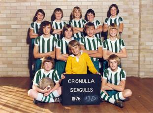 1976_13D minor premier-premier.jpg