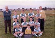 1967_10A undefeated minor prem-prem cham