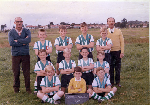 1967_10A undefeated minor prem-prem cham