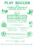 play soccer flyer.jpg