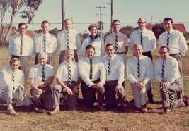 1969_CSG committee.jpg