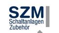 SZM Logo.png