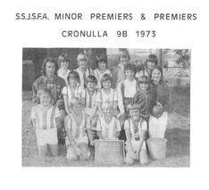 1973_9B Minor premier - premier.jpg
