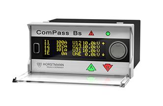 Horstmann ComPass Bs.png