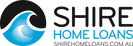 Shire Home Loans Logo.png