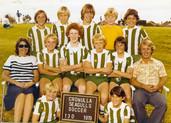 1979_13D.jpg