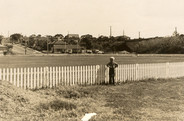 1960s_early photo of tonkin oval .jpg