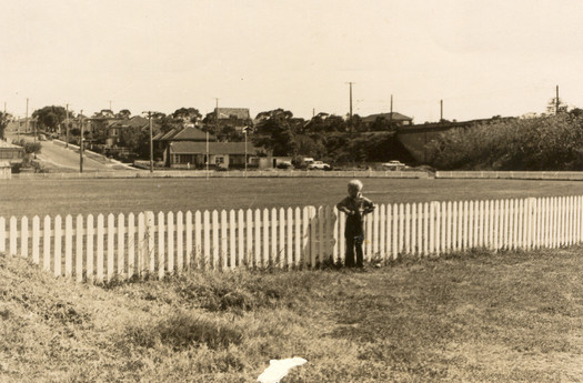 1960s_early photo of tonkin oval .jpg