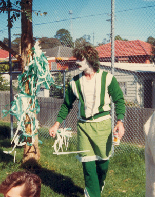 1980s candid pics_4.jpg
