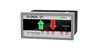 Sigma D.jpg