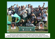 2007_AL5 Grand Final.jpg