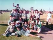 1989_21A-minor prem - champ of champ win