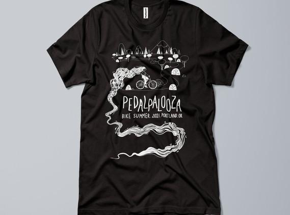Pedalpalooza-2021+Mockup+-+Thinner+-+USE