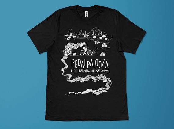 Pedalpalooza-2021+YOUTH@0,5xYTH-BLK.jpeg