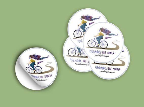 Pedalpalooza-+2021+Sticker+Pack+-+With+M