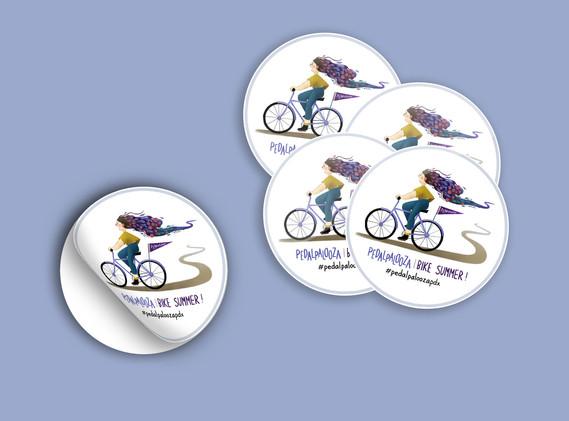 Pedalpalooza-+2021+Sticker+Pack+-+No+Mas